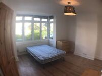 Master Double room nearby Canary Wharf