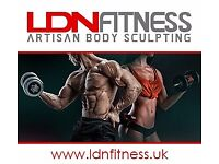 Personal Trainers & Fitness Coaches Wanted