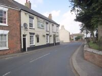 Bartender / Server required for The Black Swan in Wistow