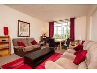 3 bedroom flat in Tarranbrae, Willesden Lane, London, NW6