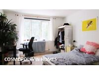 BRICKLANE, E1, EXCELLENT 5 BEDROOM TOWN HOUSE IN A GREAT LOCATION