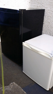Mini Fridges