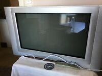 30 inch TV for sale