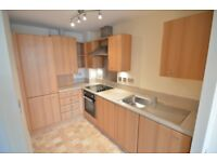 1 bedroom flat in Alfred Knight Way, Park Central Apartments, Birmingham