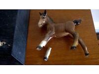 Beswick horses