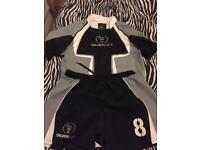 Rugby Gear - OFFERS PLEASE new