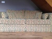 DERWENT sofa