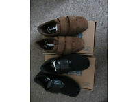 Mens shoes size 10
