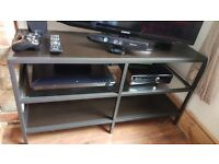 TV Television stand/cabinet