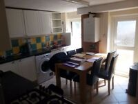 Student Accommodation. Double rooms available. 15 min walk to city centre, 5 min to Mutley plain