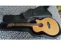 Guitare for sale