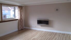 Bright and spacious 3 bed in South Parks