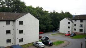 2 Bedroom Flat for sale centre of Aviemore