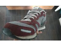 Nike Waffle Trainer Size 47 (UK12)