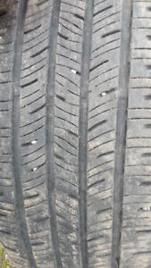 pneus usagés pas cher