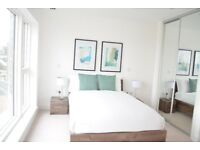 *NEW BUILD 1 BED TO RENT IN MORELLO DEVELOPMENT 2 MINS FROM STATION EAST CROYDON ONLY £1200PCM