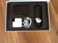 """MacBook Pro 13"""" i5 Retina Display macOS Sierra 10.12 NODENT NO SCRATches 2014 In Box"""