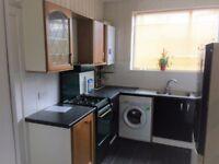 2 bedroom flat in Egerton Street, Farnworth, Bolton, BL4