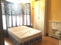 Room to Rent In Seven Kings IG3 8BB === NO DEPOSIT REQUIRED ===