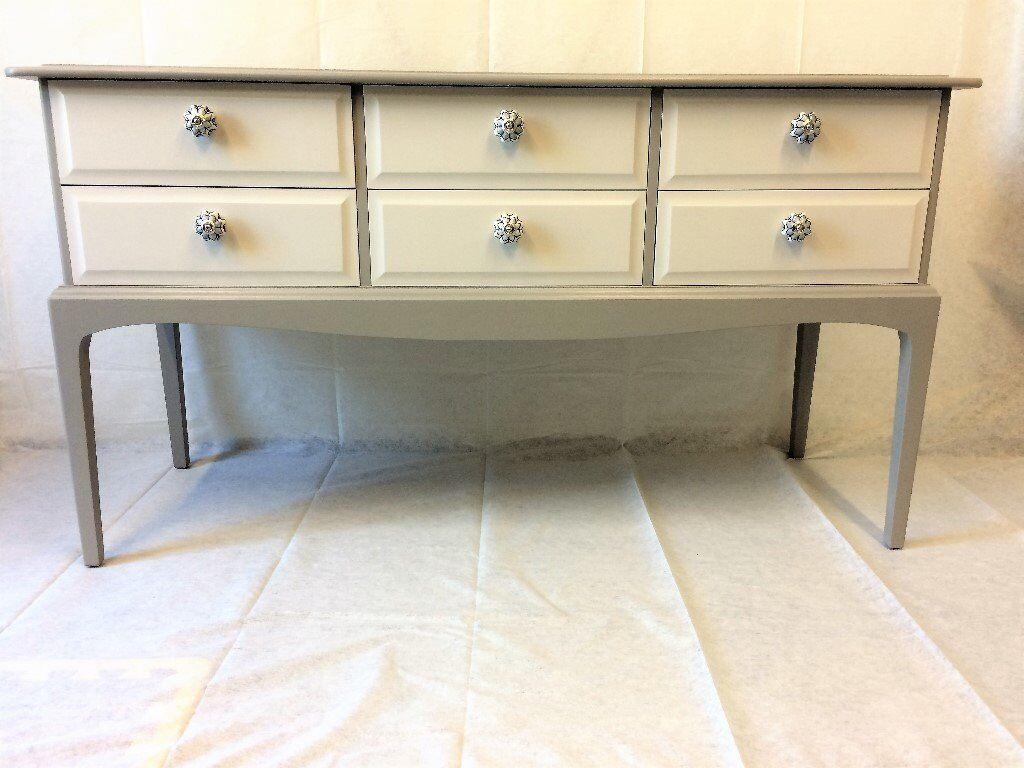 img barnwood company furniture refinish of final cupboard pic oki chair
