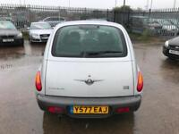 Chrysler PT Cruiser 2.0 Limited ~ Immaculate ~Only 85K ~ 2 Keys ~