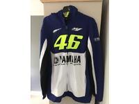 Valentino Rossi hoodie