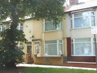 3 bedroom house, 31 Ince Avenue, Anfield, L4 7US