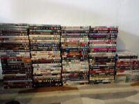125 DVD Bundle