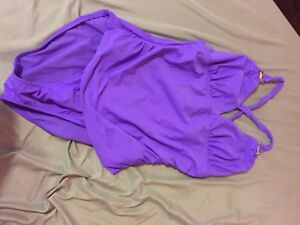 XL Brand new bathing suit from Old Navy