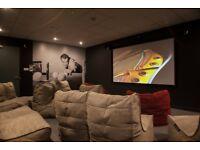 4/F Classic Studio Flat - Windsor House