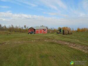 $315,000 - Mobile home for sale in Beaver County Strathcona County Edmonton Area image 2