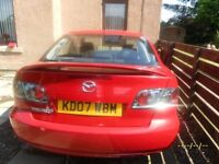 2ltr deisel sport with all he extras