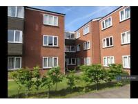 2 bedroom flat in The Firs, Gloucester, GL1 (2 bed)