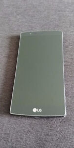 LG G4 - Excellent Condition