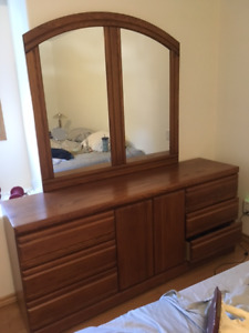 Palliser Bedroom | Buy and Sell Furniture in Winnipeg | Kijiji ...