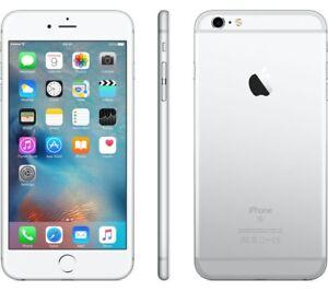 IPhone 6 S Plus 64G