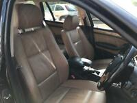 2003 BMW E46 Tourer 320D - Full Leather Interior