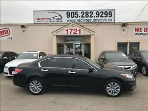2011 Honda Accord EX, Sunroof, WE APPROVE ALL CREDIT