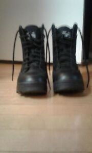 S.W.A.T. Classic 9 boot
