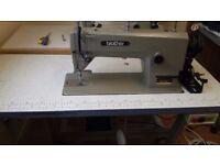 Brother DB2-B735-3 Industrial Lockstitch Sewing Machine