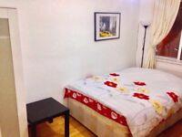 3 | 4 Bedroom Flat | Wellesley Street | Whitechapel