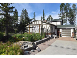 Amazing home in a desirable Highlands location!