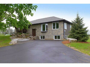 Ancaster Beauty - Country Living