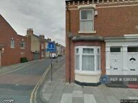 3 bedroom house in Clarendon Road, Middlesbrough, TS1 (3 bed)
