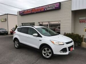 2014 Ford Escape SE HEATED SEATS