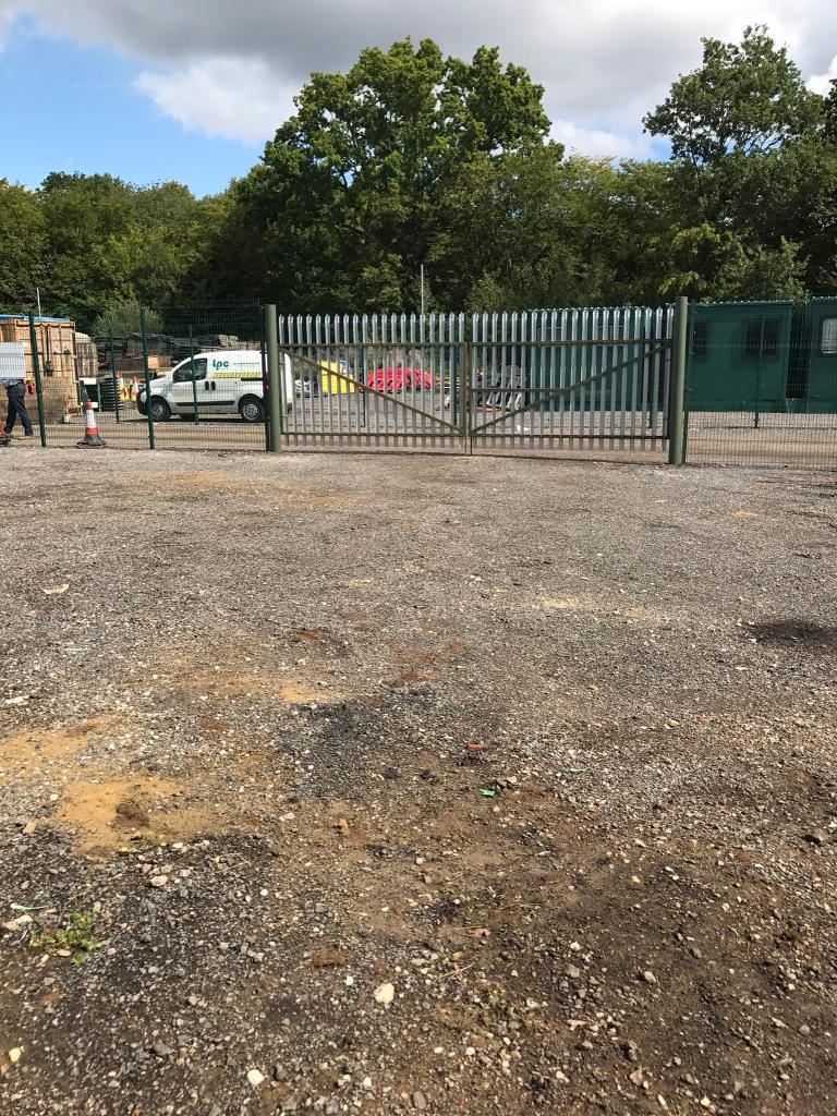 Property To Rent In Ashford Kent