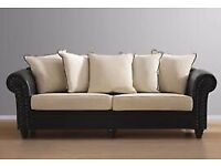 Household Furniture, Free Delivery