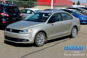 2013 Volkswagen Jetta 2.0L **JUST ARRIVED**