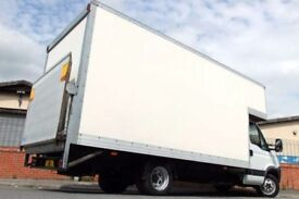 MAP REMOVALS : FOR ALL YOUR MOVE NEEDS : FROM ONE ITEM TO A COMPLETE HOUSE MOVE