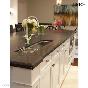Perfect Size Bar Sink, Small Radius Stainless Steel Kitchen Bar